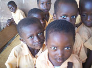 ghana-schoolkids