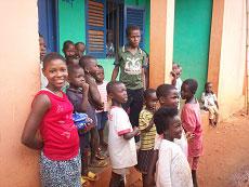 ghana-kids