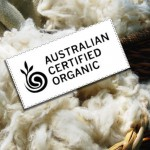 aus-certified-wool