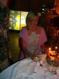 Happy-Birthday-Janie