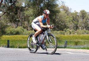 bike_road